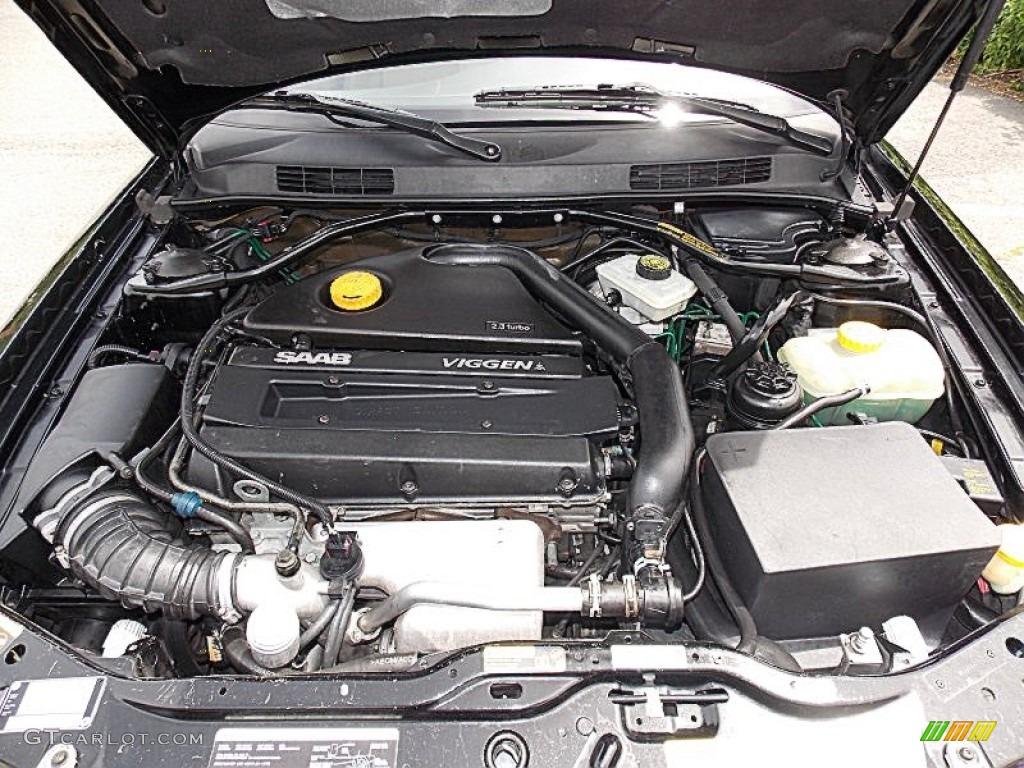 saab 9 3 engine diagram 6 prong trailer plug wiring 2005 2004