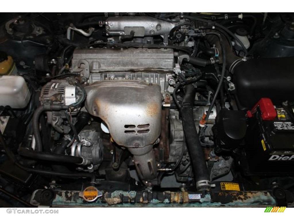 1995 toyota camry engine diagram vz binnacle gauge wiring jeep