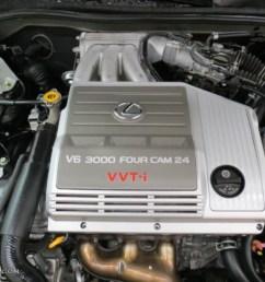 2000 lexus es300 engine diagram all wiring diagram98 lexus es300 engine diagram wiring library 1994 lexus [ 1024 x 768 Pixel ]