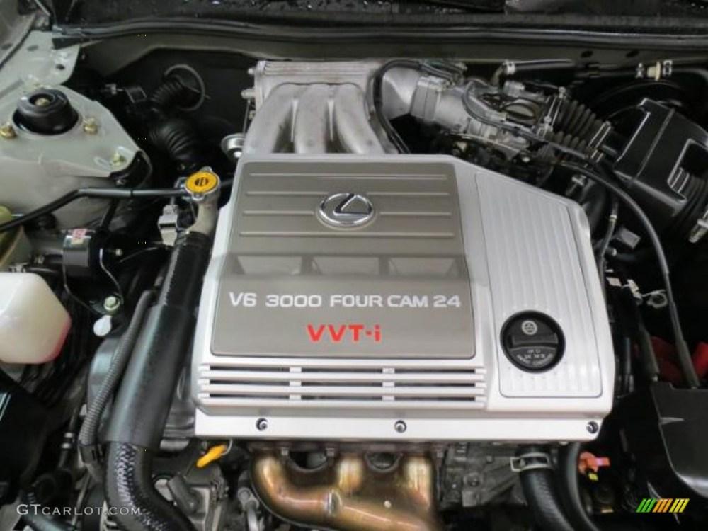 medium resolution of 2000 lexus es300 engine diagram all wiring diagram98 lexus es300 engine diagram wiring library 1994 lexus