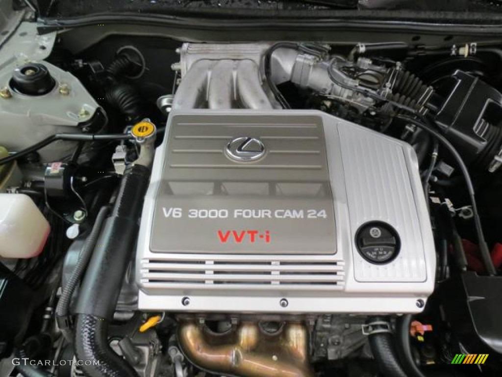 hight resolution of 2000 lexus es300 engine diagram all wiring diagram98 lexus es300 engine diagram wiring library 1994 lexus