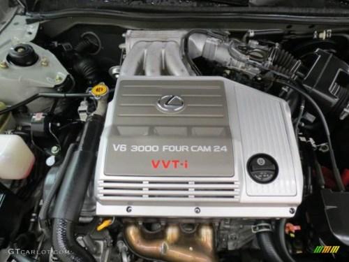 small resolution of 2000 lexus es300 engine diagram all wiring diagram98 lexus es300 engine diagram wiring library 1994 lexus