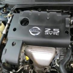Nissan 2 5 Engine Diagram Roman Baths 2003 Altima Car Interior Design