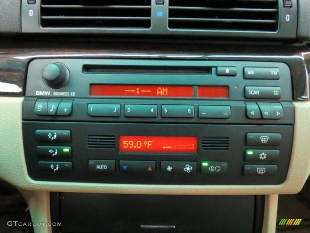 2000 bmw 323i stereo wiring diagram usb to serial port 3 series wagon audio system photo 81529696