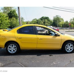 2016 Dodge Dart Sxt Radio Wiring Diagram Motor 2005 Neon Specs New Car Release Date And Review 2018