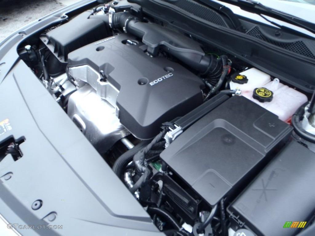 Chevy Impala Motor Diagram Motor Repalcement Parts And Diagram