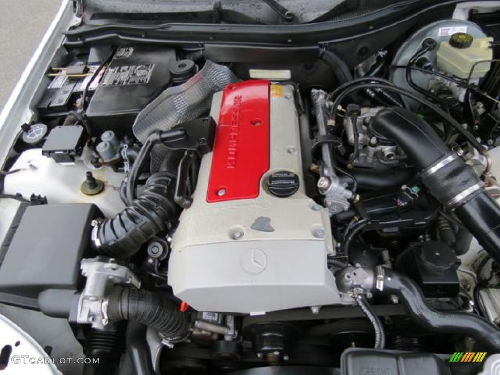 mercedes benz c230 engine diagram mercedes c230 kompressor engine diagram 1999 mercedes c230 engine diagram #12