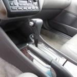 2002 Honda Accord Ex V6 Sedan 4 Speed Automatic Transmission Photo 82146631 Gtcarlot Com