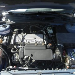 2001 Chevy Malibu Engine Diagram Firing Order Hei Distributor Wiring Pictures To Pin On Pinterest