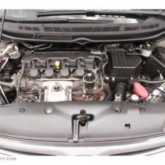 2007 Honda Civic Si Wiring Diagram Parts Of The Eyelid Engine Manual