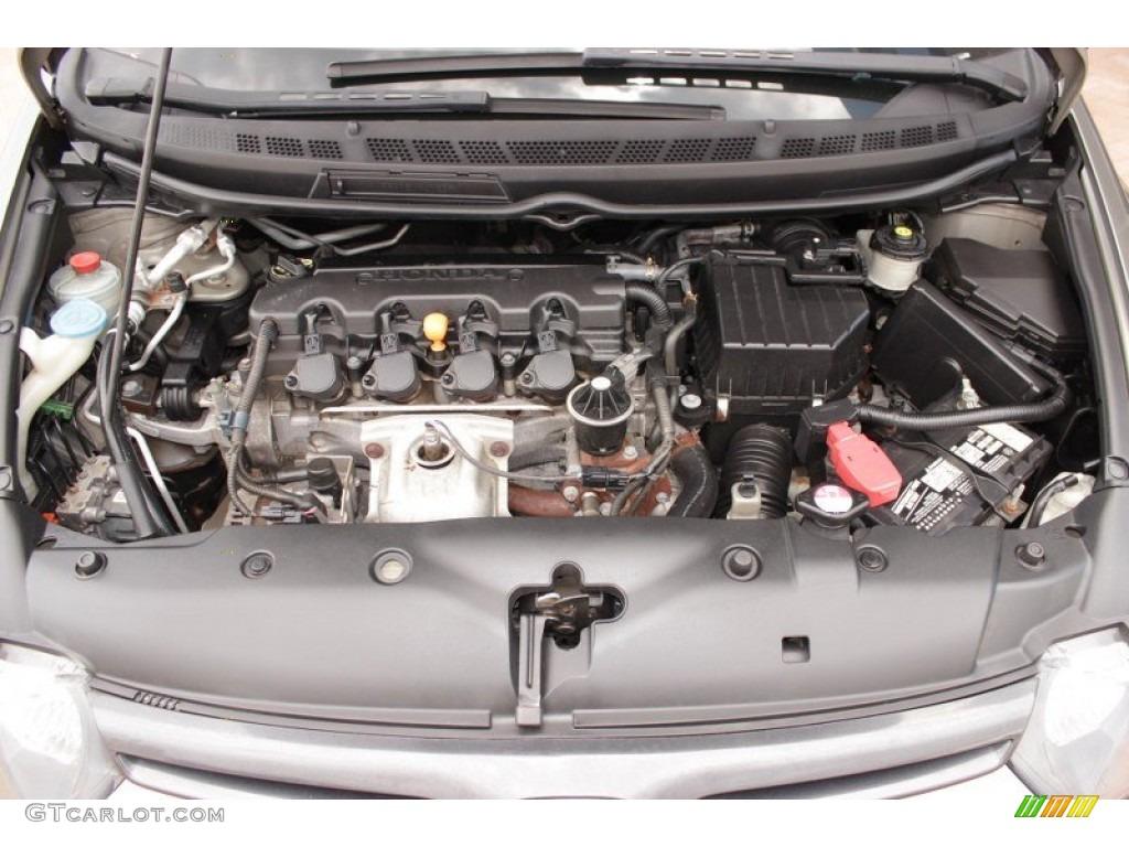 1996 honda civic engine diagram pioneer deh 1200mp wiring 2 dx auto