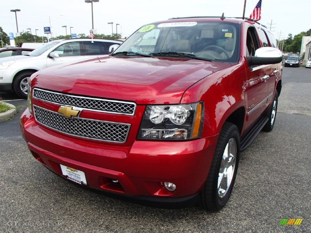 Search Results Victory Red Tahoe For Salehtml Autos Weblog