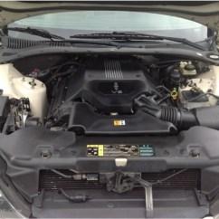 2003 Lincoln Ls V8 Engine Diagram Vfd Wiring Abb Photos Gtcarlot