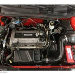 2004 Chevy Cavalier Engine Diagram Automotive Wiring Symbols Chevrolet Sedan Photos Images Frompo