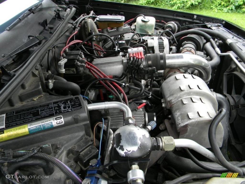 97 buick lesabre serpentine belt diagram 1994 acura legend radio wiring 2000 regal engine 2003
