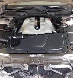 2004 bmw 745li engine diagram lincoln ls v8 engine diagram bmw 328xi engine bmw 750li engine [ 1024 x 768 Pixel ]