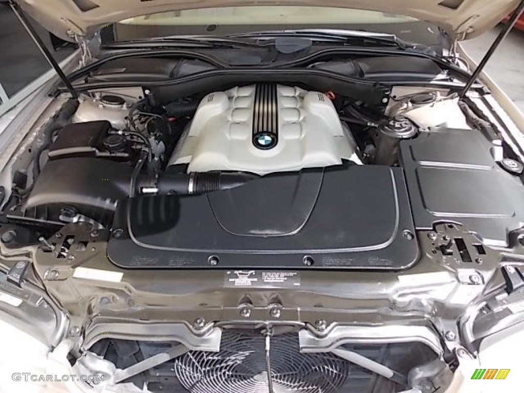 hight resolution of 2004 bmw 745li engine diagram lincoln ls v8 engine diagram bmw 328xi engine bmw 750li engine
