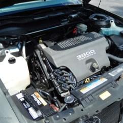 2001 Buick Lesabre Engine Diagram Emg Sa Pickup Wiring Dashboard Yamaha Warrior