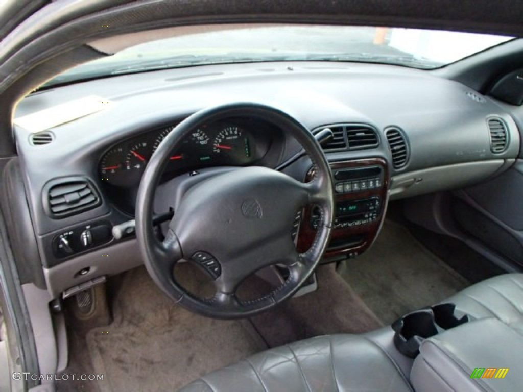 Chrysler Concorde Fuse Box Diagram Further 1999 Chrysler 300m Wiring