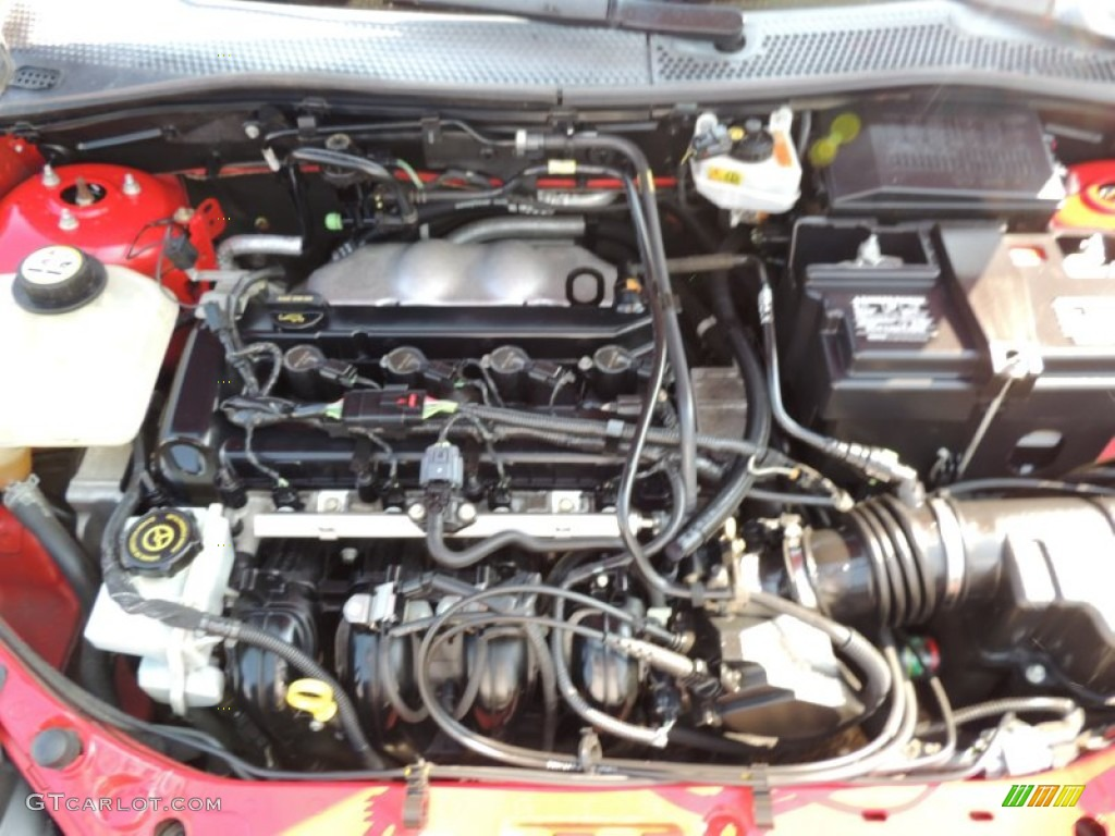 2005 ford focus zx4 wiring diagram bmw e39 suspension 2003 2 dohc timing marks autos post