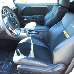 Dodge Ram Only Blows Defrost Nissan Sentra Radio Wiring Diagram Will Change The Challenger Interior Html Autos Weblog