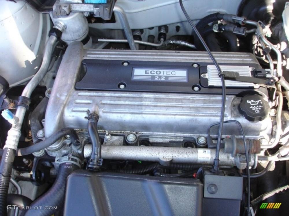 medium resolution of 2002 chevy cavalier engine diagram electrical schematic 2007 pontiac sunfire fuse box pontiac sunfire 2003