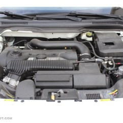 2000 Volvo S80 Engine Diagram 1995 Toyota Camry 2001 S40 Free Image For User