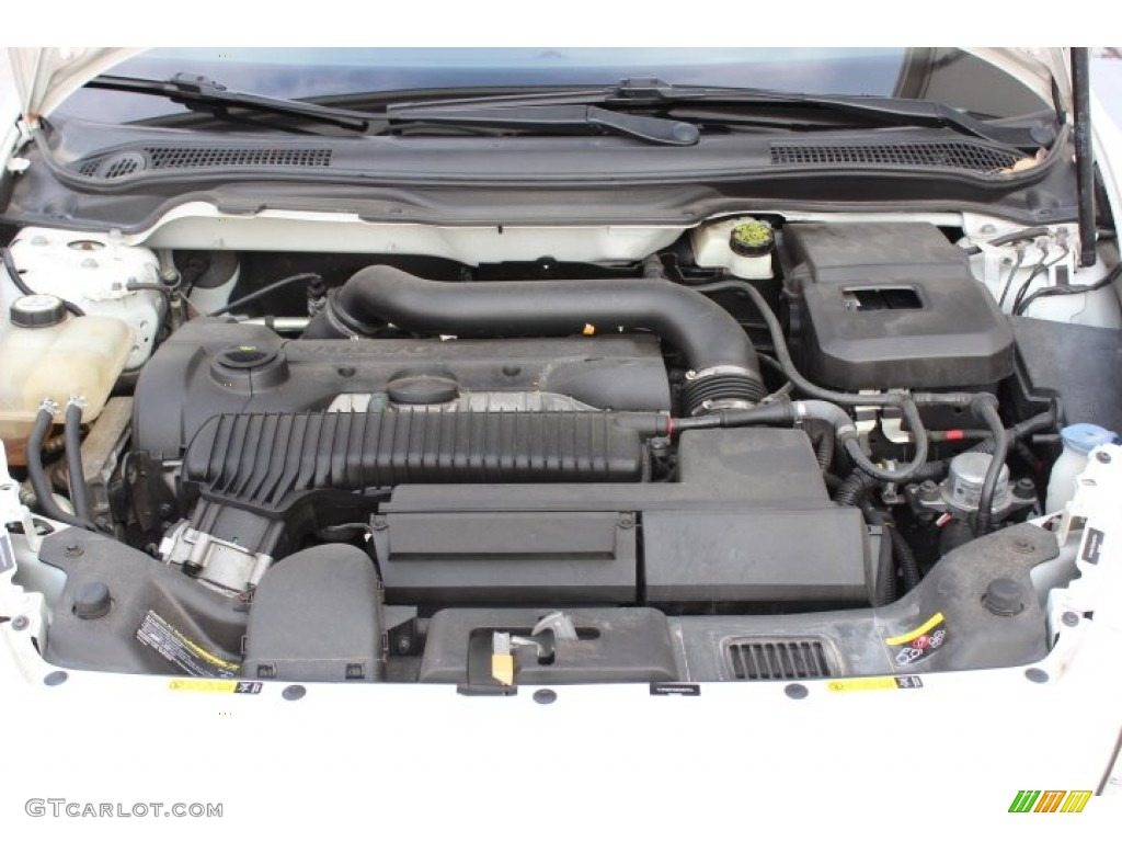 2000 volvo s80 engine diagram international 424 tractor wiring 2001 s40 free image for user