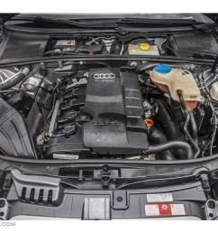 2006 audi a4 quattro 2 0t engine diagram audi auto audi a4 engine diagram 2008 audi [ 1024 x 768 Pixel ]