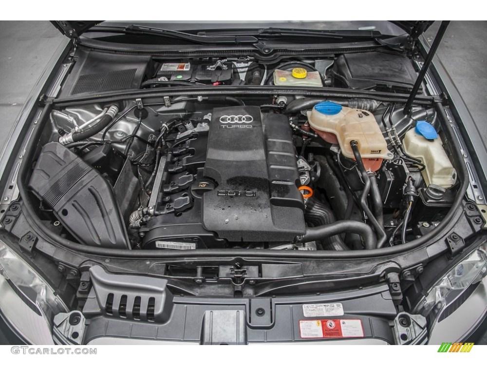 medium resolution of 2006 audi a4 quattro 2 0t engine diagram audi auto audi a4 engine diagram 2008 audi