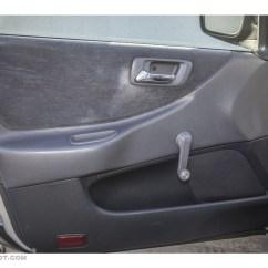 Diagram For 2000 Honda Accord Door Wiring 2004 Dodge Ram 2500 Service Manual Repair Panel