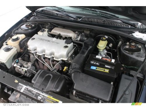 small resolution of 1998 saturn s series sl1 sedan engine photos
