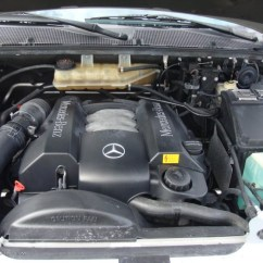 Ml320 Engine Diagram Fuse Wiring 2001 Mercedes Free Image For
