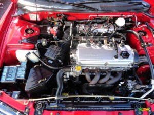 1999 Mitsubishi Eclipse Engine 2002 volvo s60 heater