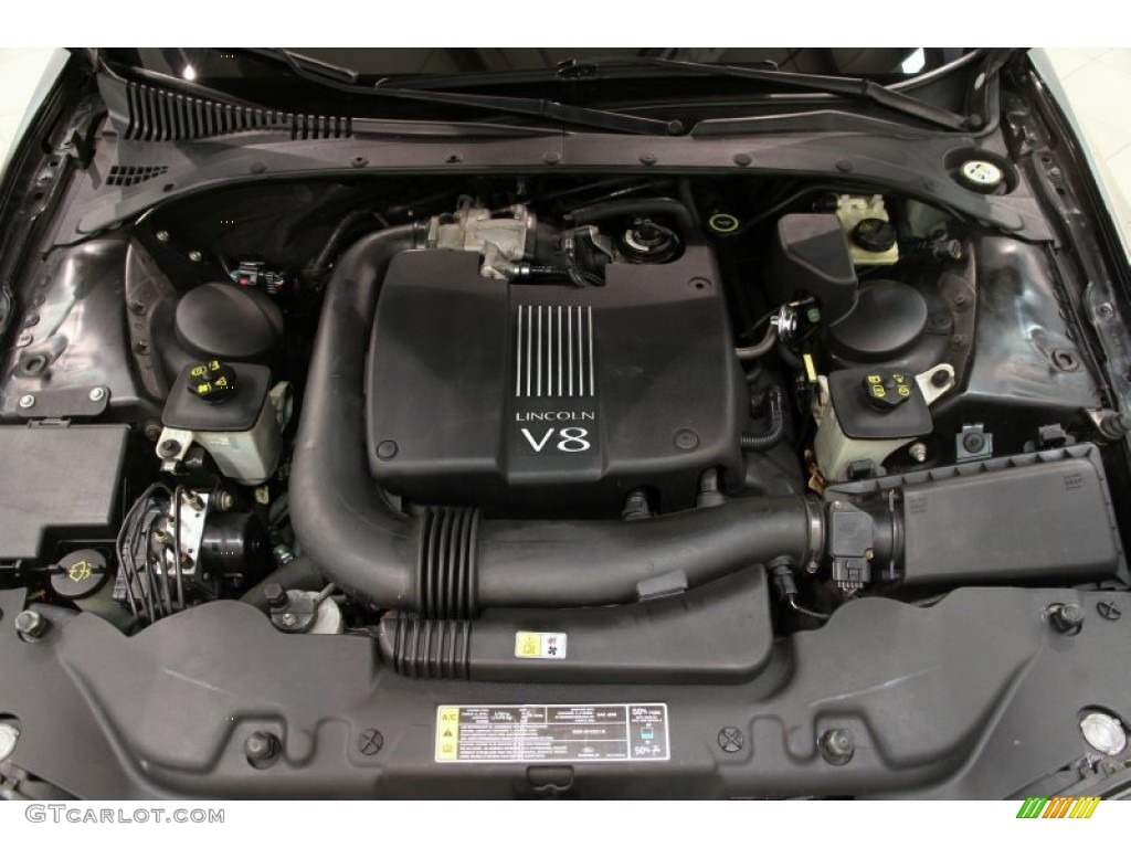 2003 lincoln ls v8 engine diagram 94 mustang gt fuse free image for user
