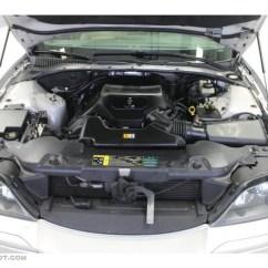 2003 Lincoln Ls V8 Engine Diagram Origami Pokemon Free Image For User