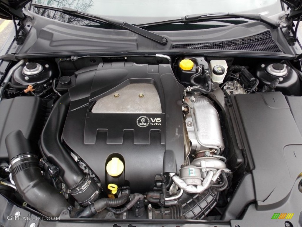 saab 9 3 engine diagram briggs and stratton oil change 2003 2 0t pics free image
