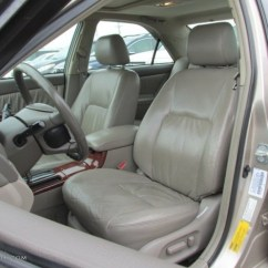 Brand New Toyota Altis For Sale Philippines Harga Yaris Trd Tahun 2014 Corolla Release Date Html Autos Post