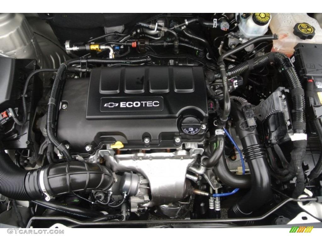 2007 Chevy Impala 3500 V6 Engine Diagram Chevrolet