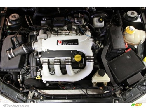 small resolution of saturn l200 engine saturn free engine image for user 2002 saturn sl exhaust system 2002 saturn