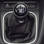 2014 Volkswagen Jetta Tdi Sportwagen 6 Speed Manual Transmission Photo 91680135 Gtcarlot Com