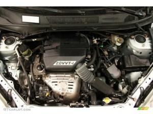 Toyota Rav4 Engine 2016 toyota rav4 limited interior 008 the truth about cars 2012 toyota rav4