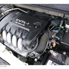 1997 Ford Explorer Engine Diagram Erp Data Flow Firing Order For With 4 Html