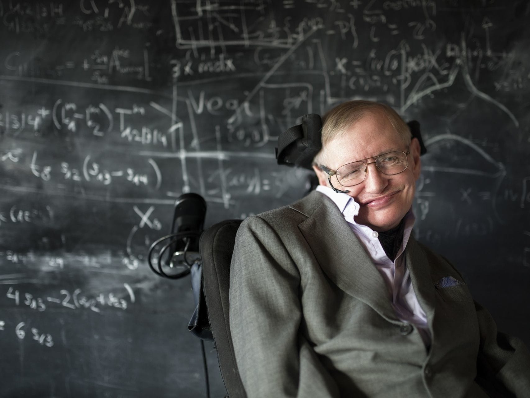 Top 10 Smartest People 2017 - Top ten lists of everything