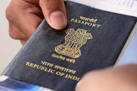https://i0.wp.com/images.gujarati.news18.com/static-guju/uploads/459x306/jpg/2018/08/six-new-passport-center-at-gujarat.jpg?w=750&ssl=1