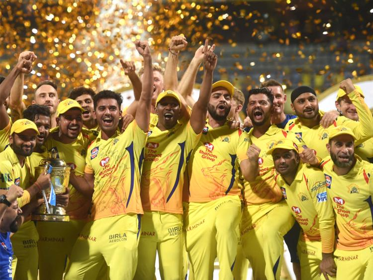 IPL 2019 Preview (Part 2) – Can RCB shock the world?