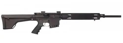 Bushmaster Xm-15 - For Sale :: Shop Online :: Guns.com
