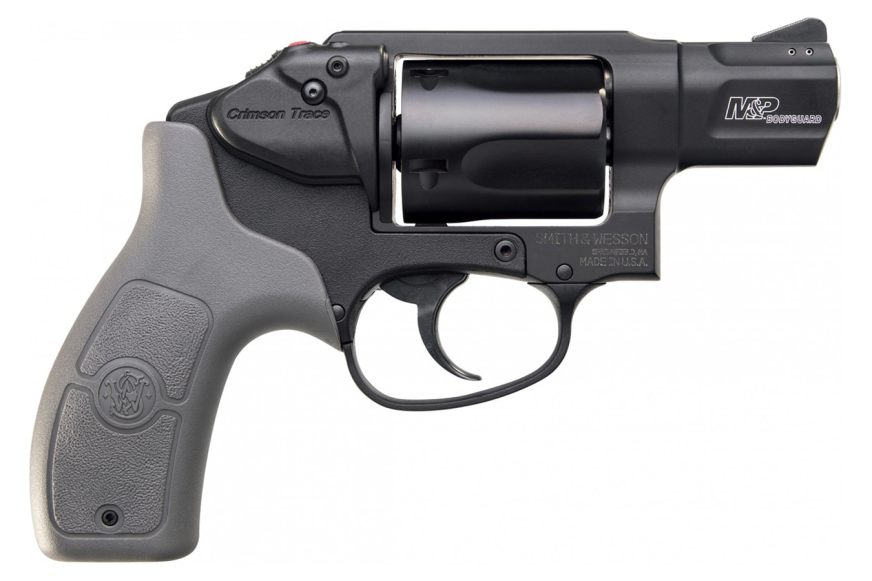 Smith & Wesson M&p Bodyguard 38 Everyday Carry Kit - For ...