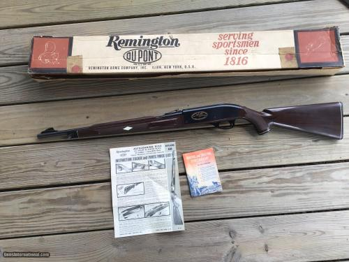 small resolution of remington nylon 66 150th anniversary new unfired 100 cond