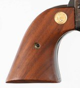 """COLT SINGLE ACTION ARMY """"NEW FRONTIER"""" 44 SPECIAL REVOLVER - 2 of 10"""